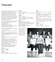 VolleybChronik001.jpg